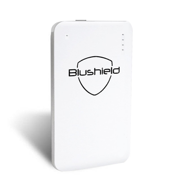 Blushield Tesla Portable